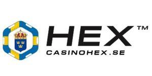 nytt online casino - CasinoHEX.se