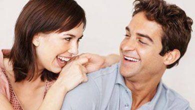 sommar dating citat Dating dansa med stjärnorna 2014